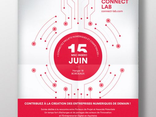 Connect Lab