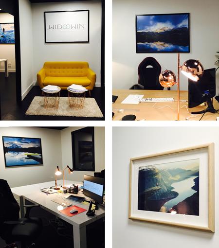 coaching et conseils d coration et am nagement d 39 int rieur. Black Bedroom Furniture Sets. Home Design Ideas